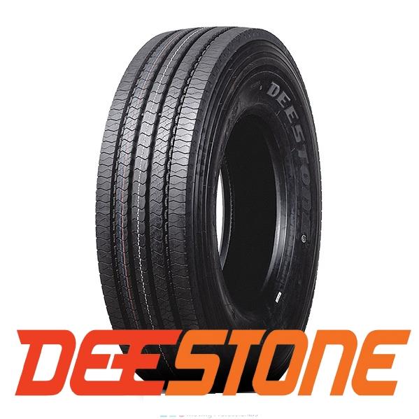 Фото шины Deestone SV403 295/80R22.5